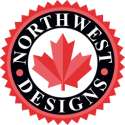 Northwest Designs Inс