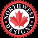 Northwest Designs Inс